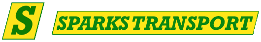 Sparks Transport Logo